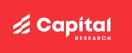 CapitalResearch