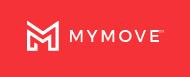 MyMove
