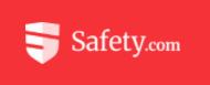 safety.com