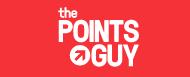 thepointsguy
