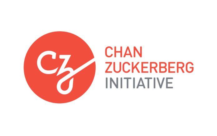 Chan Zuckerberg Initiative: Invest $80 Million On Edtech Startup Eruditus