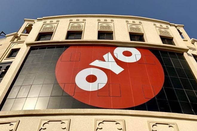 oyo rooms rolling back salary to its employees in phases latest news