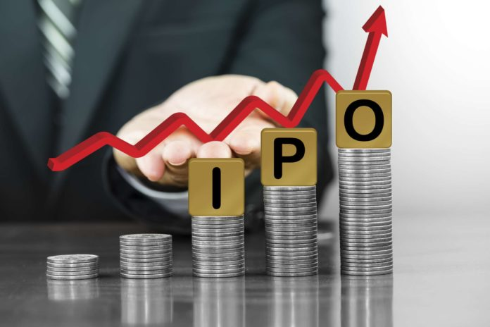 Which Startups Are Going To Be Listed For US IPO In 2021-22