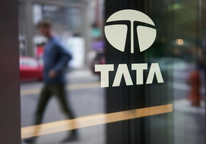 Tata Group and Walmart Are Planning to Launch the Super App