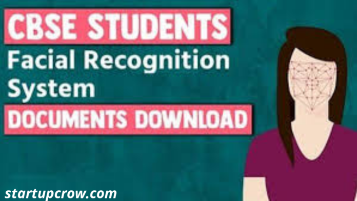 CBSE face recognition