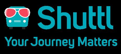 Shuttl startup
