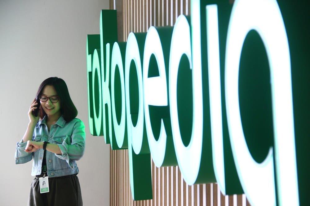google-invest-tokopedia