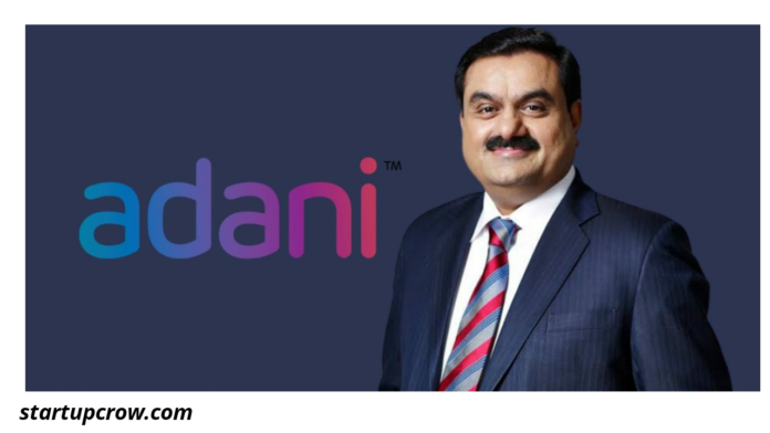 Gautam Adani Pips Mukesh Ambani In Terms Of Wealth Addition In 2020