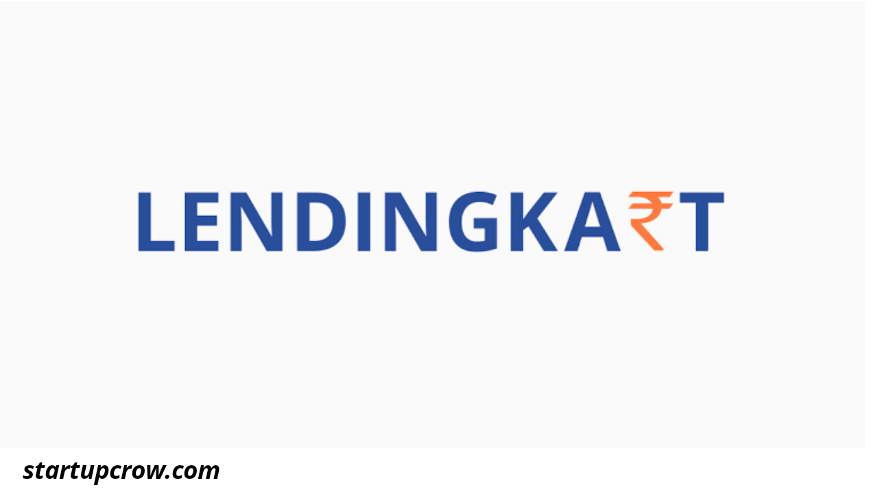 Lendingkart expand ESOP pool by adding Rs 42 Cr worth stock