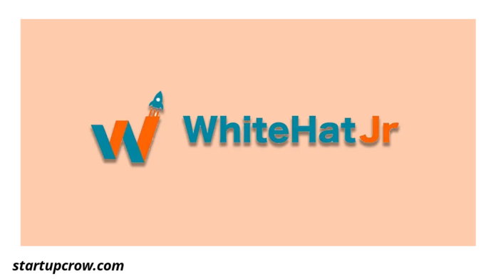 Founder Of WhiteHat Jr. Karan Bajaj Files Defamation Case Against Critic