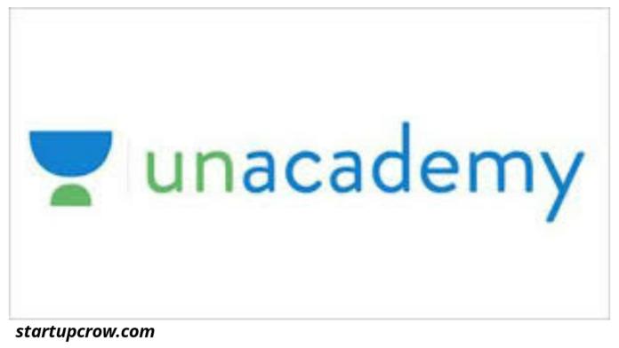 Unacademy raises fresh round from Tiger Global & Dragoneer at $2 billion