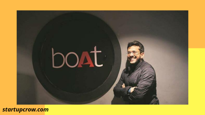 Made In India Brand Boat Beats Xiaomi, Apple To Become number 1 In Wireless Earbuds Market In India!