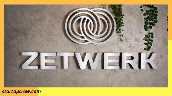 Zetwerk's revenue skyrockets by 20X to Rs 320 Cr in FY20