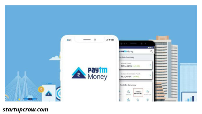Paytm Money to facilitate investments in IPO