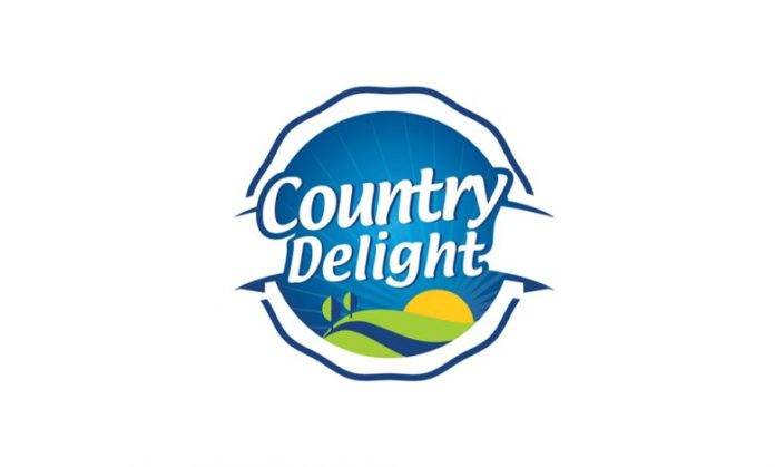 Country Delight scores Rs 163 Cr round led by Elevation Capital