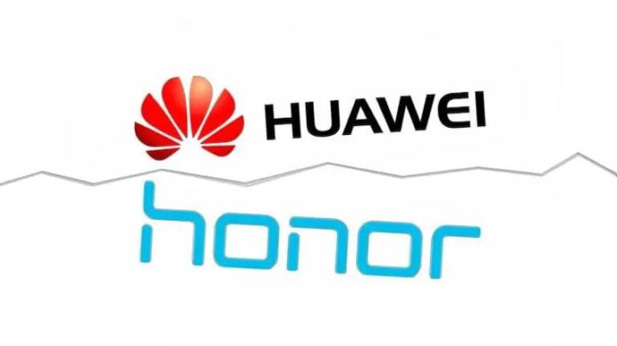 Honor Brand Could Be Sold To Chinese Govt, Private Firm For Rs 1.1 Lakh Crore!