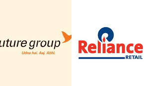 CCI give green signal to Reliance Future Group deal