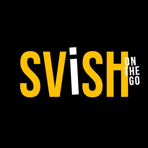 Svish