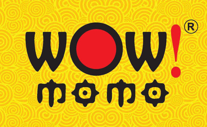 WOW!Momo : From Rupees 30,000 To 100Cr,The Journey Of Food Startup
