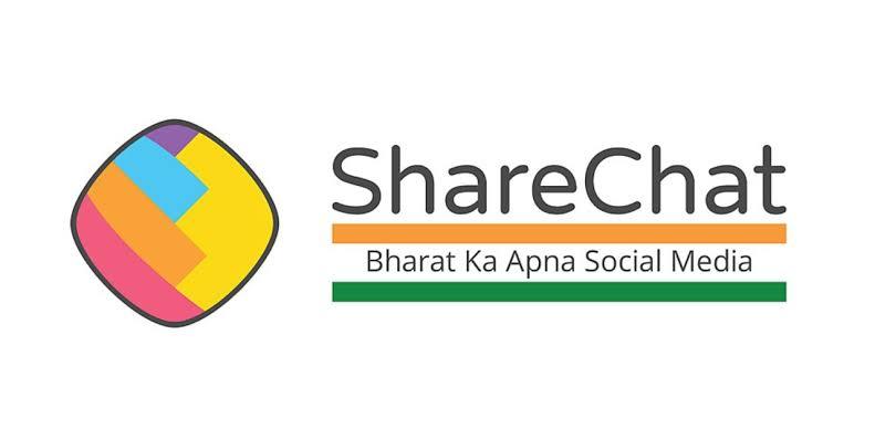 ShareChat