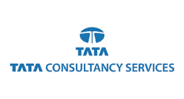 TCS Acquire Deutsche Bank's IT Unit & Absorb 1500 German Employees