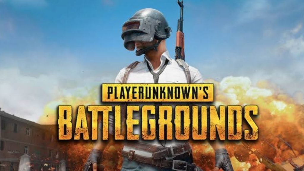 PUBG announces India return with new game, $100 Mn investment