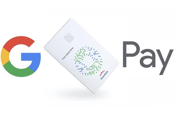 Free GPay Debit Card For India (Google Debit Card)