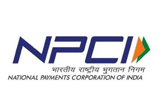Google, Facebook And Amazon To Set Up a Alternative for  NPCI