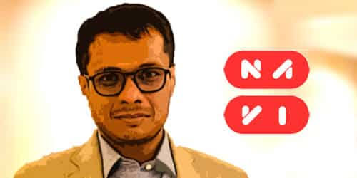 Sachin Bansal's Navi operating revenue leaps 17.5X to Rs 222 Cr in Financial year 2020