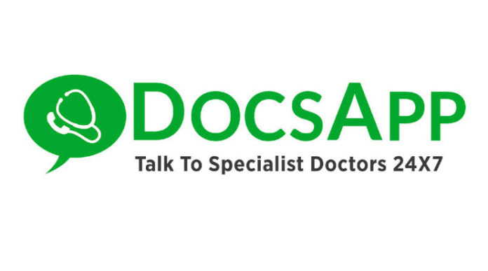 DocsApp secures $8 million in fresh tranche