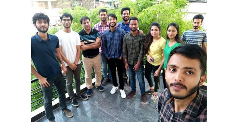 B2B SaaS startup Xane AI