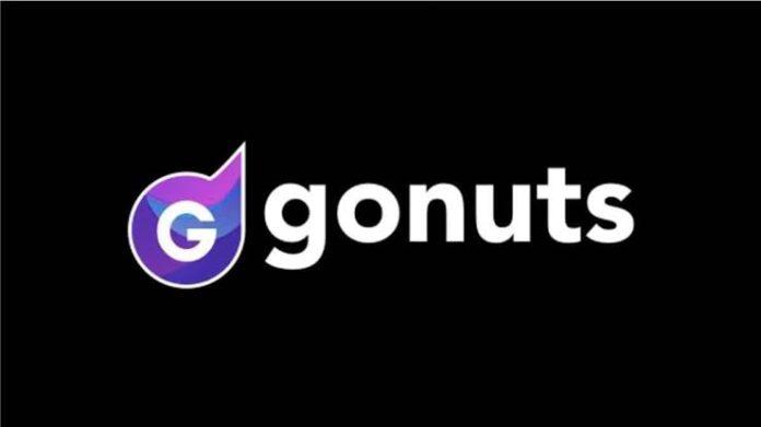 Celebrity-fan engagement platform GoNuts scores seed round