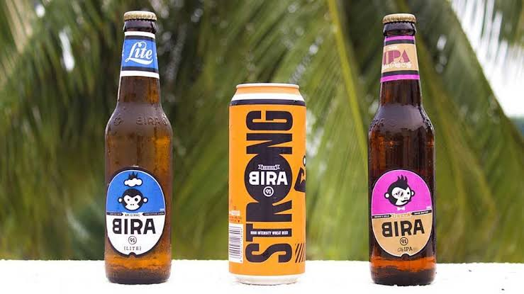 Bira 91 to enter into the field of non-alcoholic beverages
