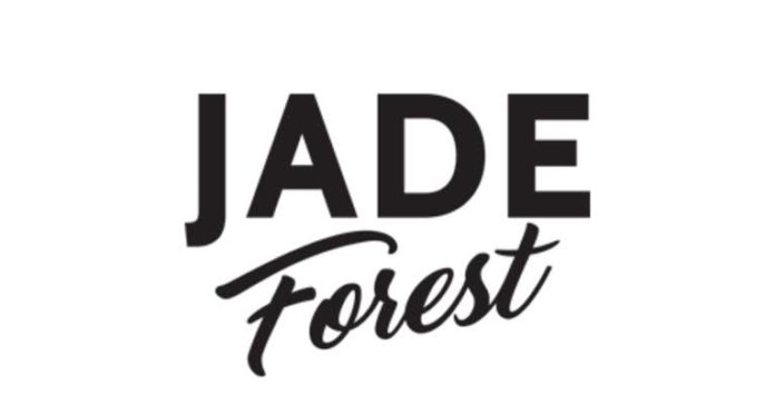 Huddle accelerator startup Jade Forest raises $250 k in seed round