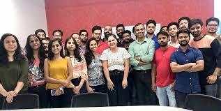 B2B SaaS startup Xane AI B2B SaaS startup Xane AI