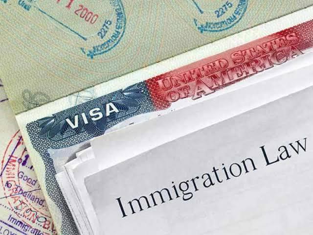 New H-1B Visa Plan