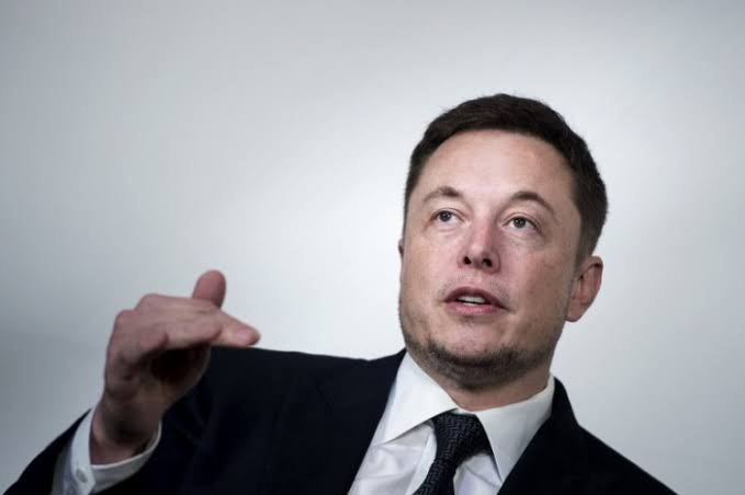 Wealth Of Elon Musk Rises By $15 Billion Following Tesla's Entry To S&P 500
