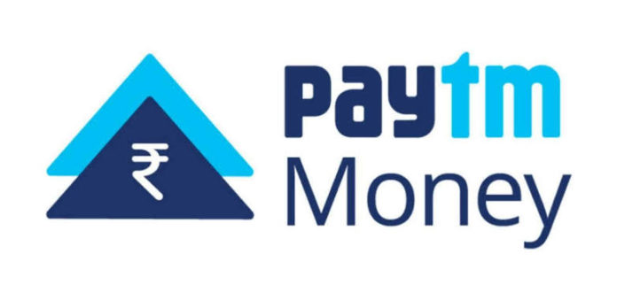 Paytm Money get Rs 60 Cr from its parent entity