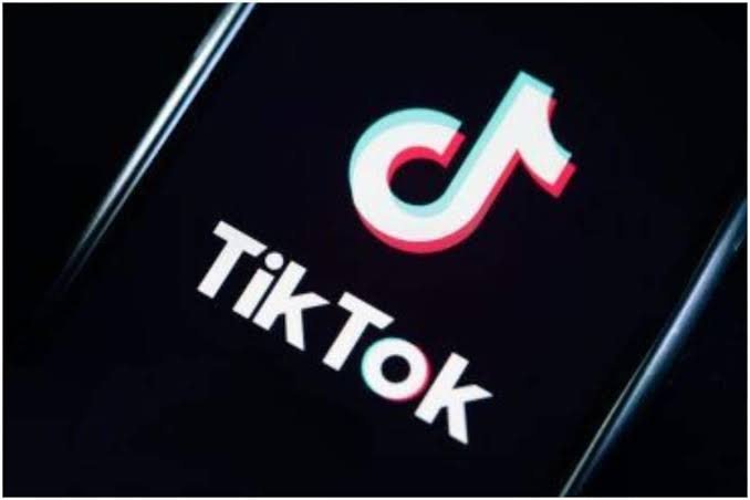 TikTok Confident About Comeback In India; India CEO Talks About 'Long Term' Goals