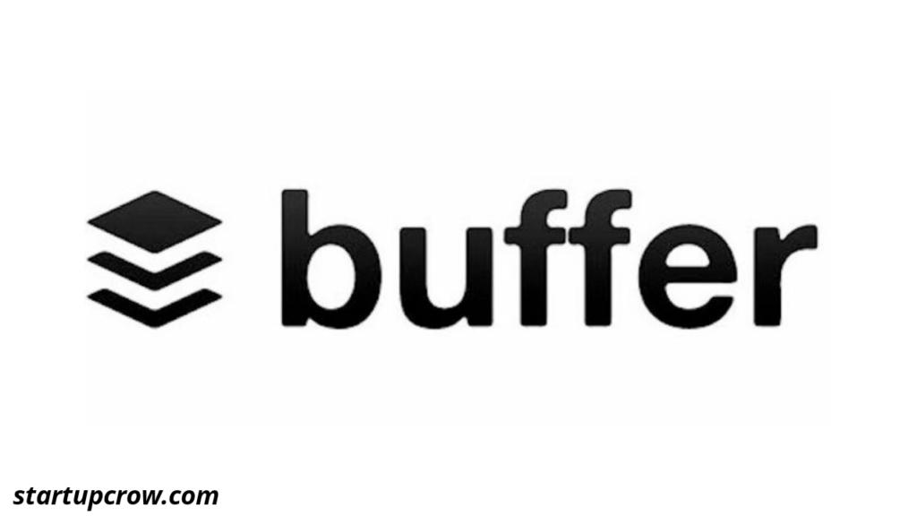 Buffer social media management tools for business
