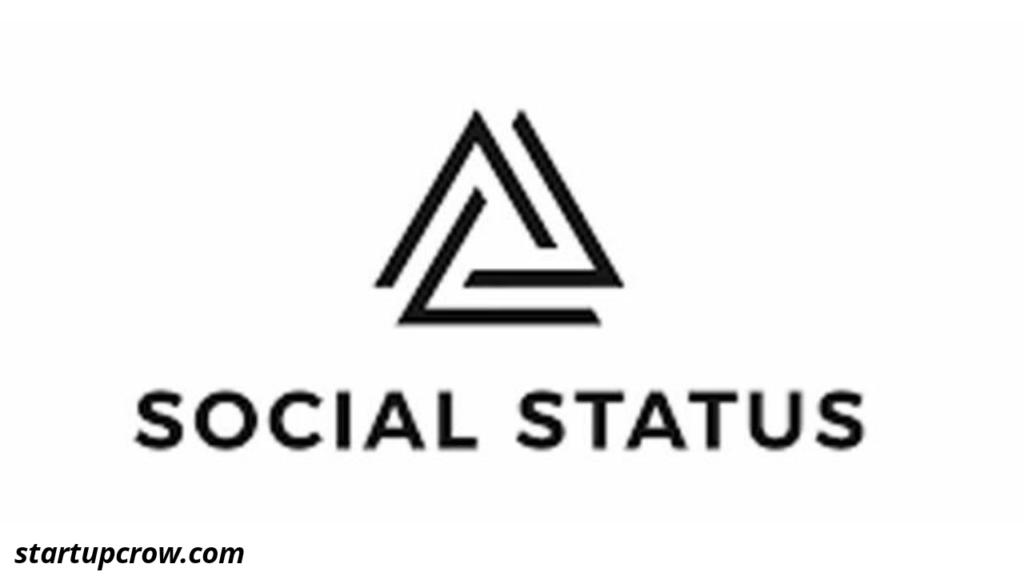 Social Status social media management tools