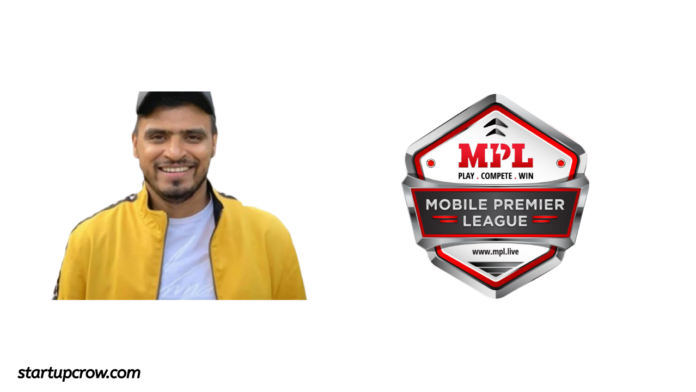 YouTube Star Amit Bhadana appointed as new MPL brand ambassador