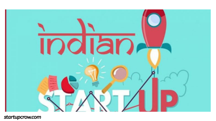 Indian Startup Ecosystem