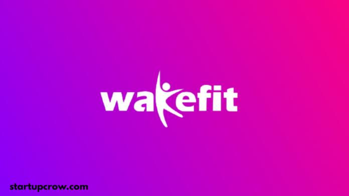 Wakefit.Co