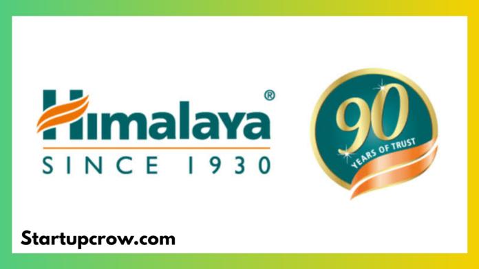Himalaya: Promoting Ayurveda World wide