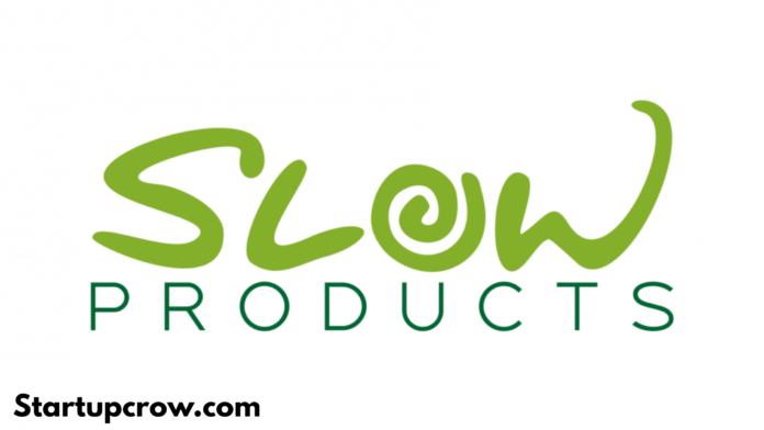 Neelesh Misra Launches Slow Products To Connect Indian Farmers with Markets
