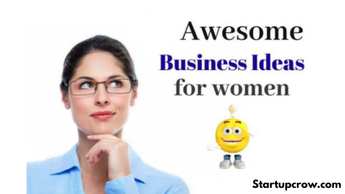 Buisness Ideas For Women In India