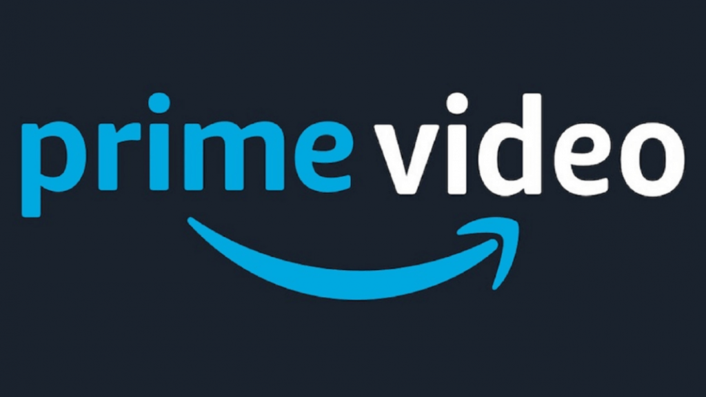 Amazon Prime Best OTT Platforms in India