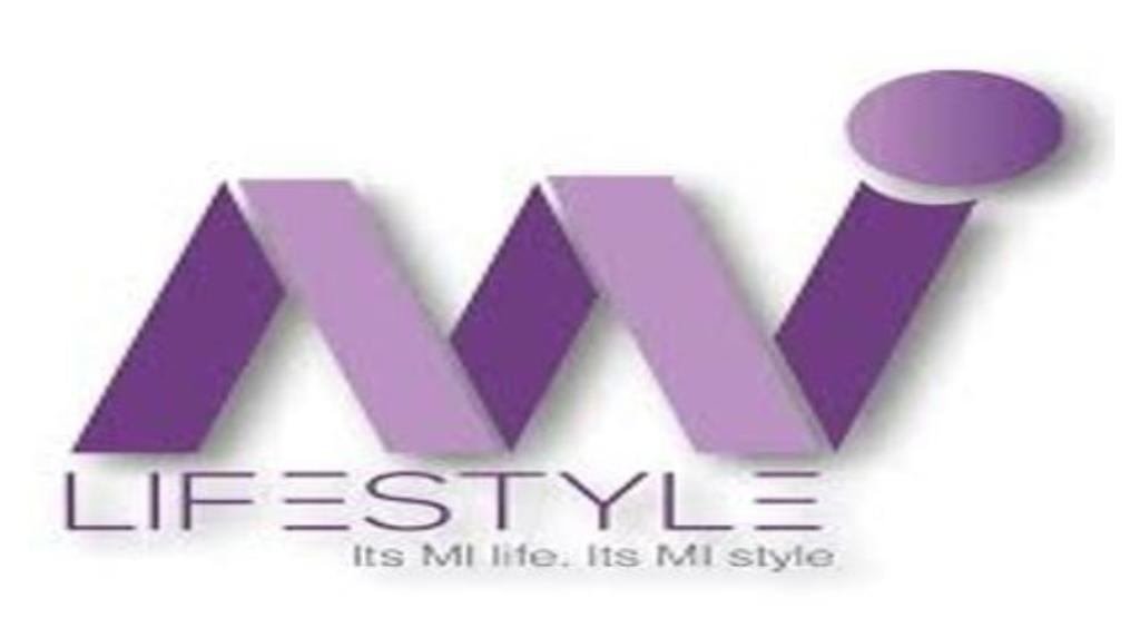 Mi Lifestyle Marketing Global Private Ltd.