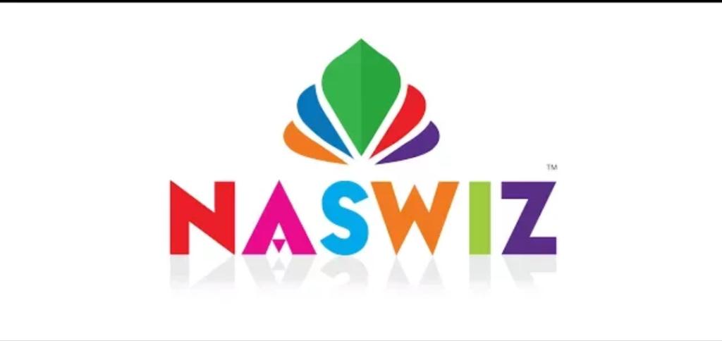 NASWIZ retail private limited